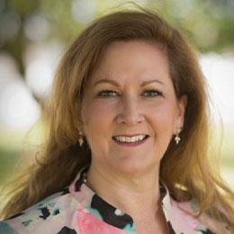 Jennifer Flanagan - Salvus Staff