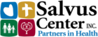Salvus Center